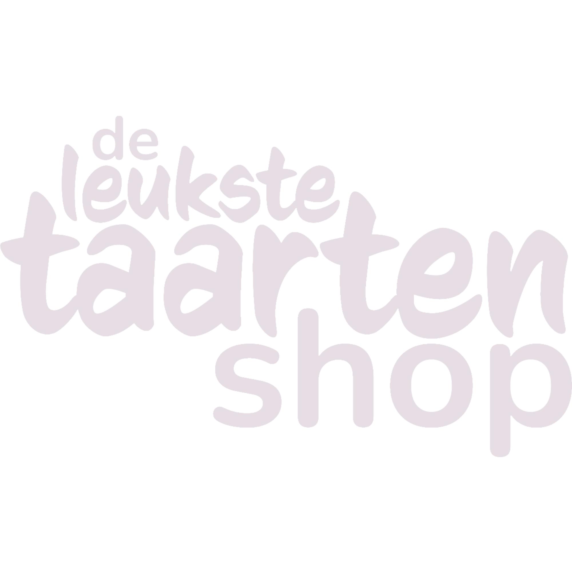 Recept: Chocolate cupcake pops | Deleukstetaartenshop com
