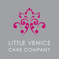 Little venice cake company recipes